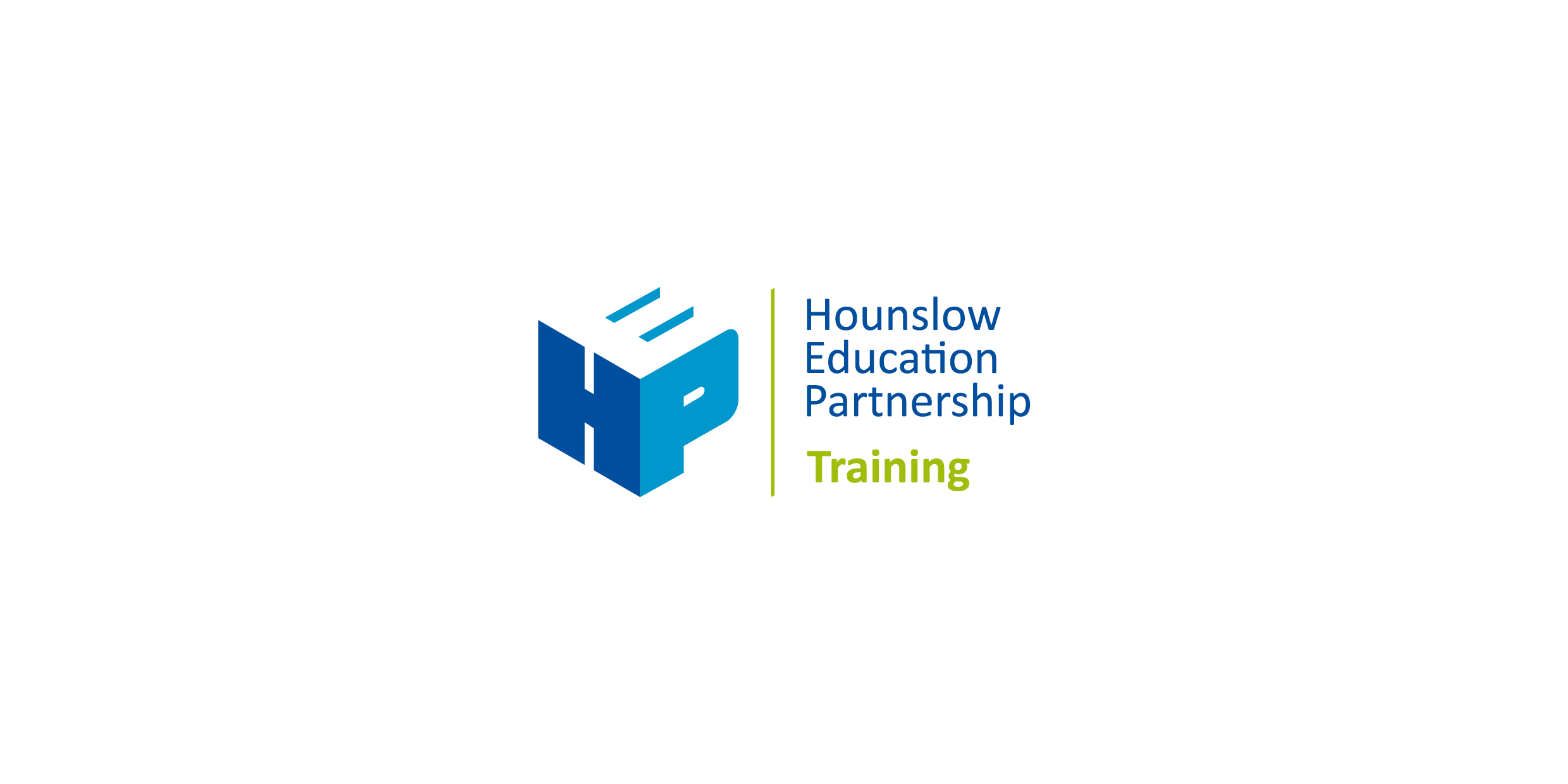 Develop your A level teaching programme