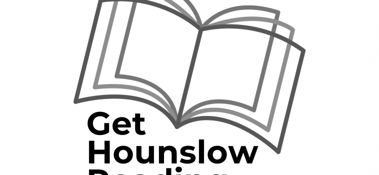 Get Hounslow Reading – Contingent Talk  – Nursery/EYs Practitioners