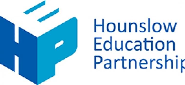 HEP Company Information