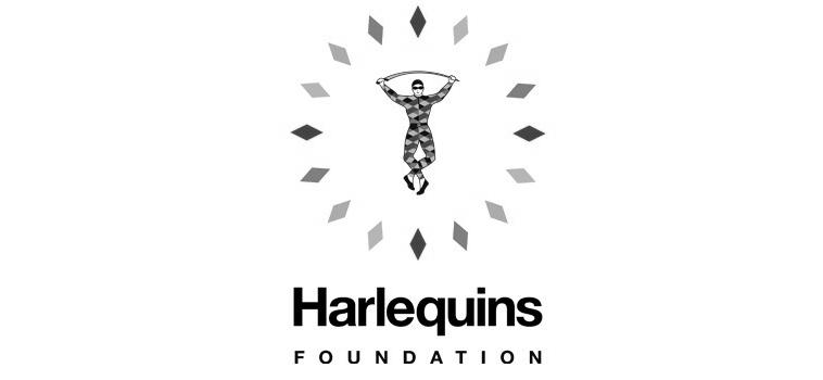 On Behalf of Harlequins
