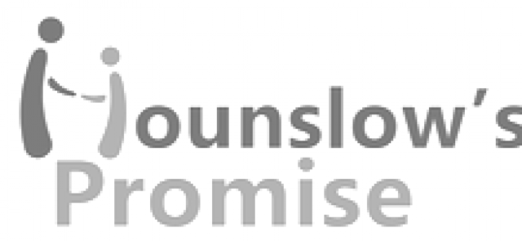 Hounslow's Promise Offers More Help to Local Families