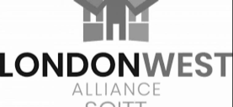 On Behalf of London West Alliance SCITT