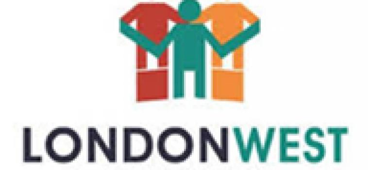 London West Alliance Announces 'Get into Teaching' Events