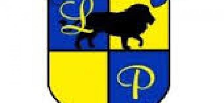 Lionel Primary School joins HEP