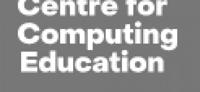 On Behalf of Computing Hub