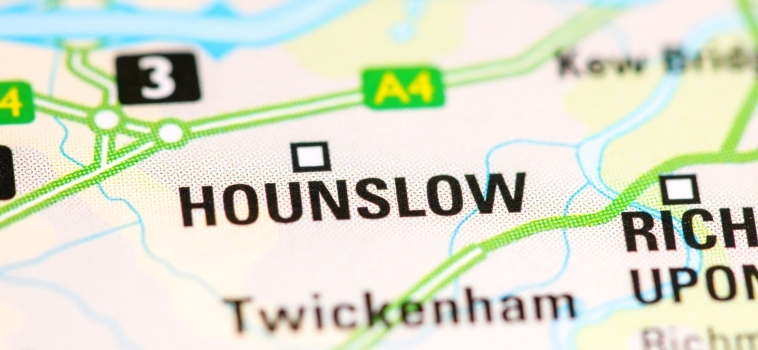 Year 6 Transition – Data Collection for Hounslow Secondary Schools