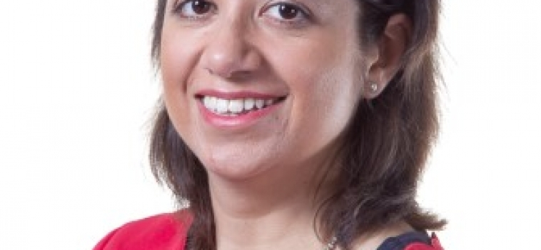 Seema Malhotra highlights the shortage of laptop in Hounslow schools to parliament
