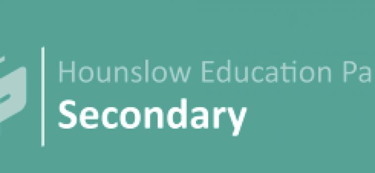 The Secondary Headteacher Handbook