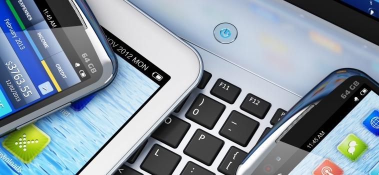 Digital Healthy Secondary Schools