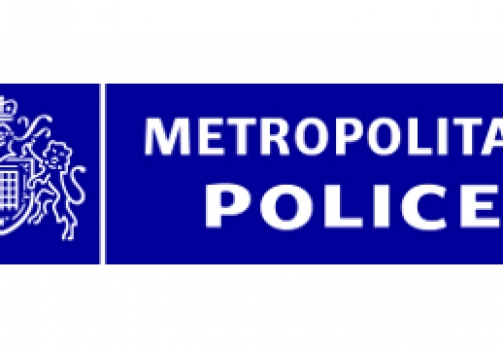 Future Life – Year 6 Met Police programme