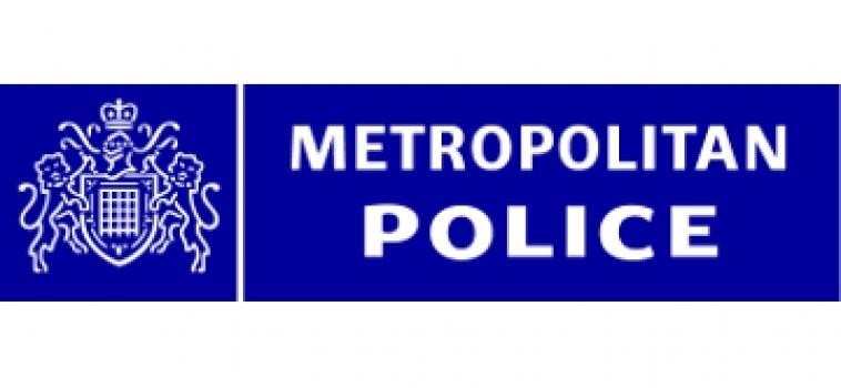 FutureLife – Year 6 Met Police programme