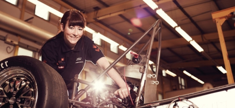 Heathrow to Deliver 10,000 Apprenticeships by 2030