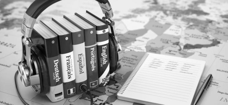 Modern Foreign Languages (MfL)
