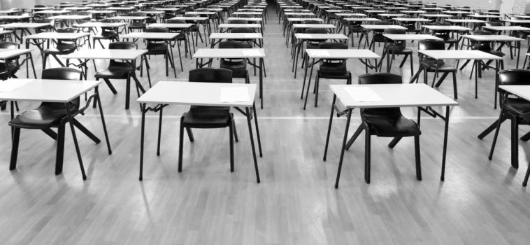 A Teacher's Guide to Behaviour – Free CPD