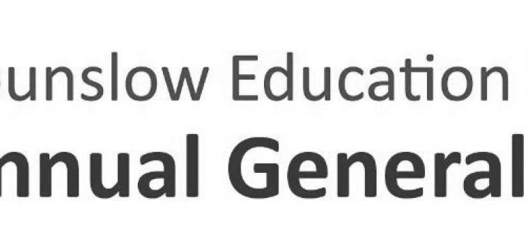 HEP – Annual General Meeting